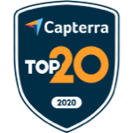 YouCanBook.me is a leader in Calendar & Scheduling on Capterra