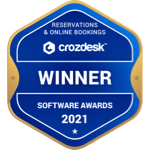 YouCanBook.me is a Top Calendar & Scheduling Software product on Crozdesk